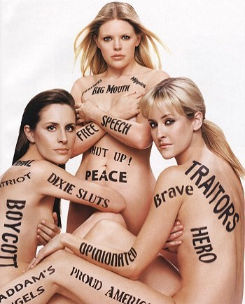 dixie-chicks1