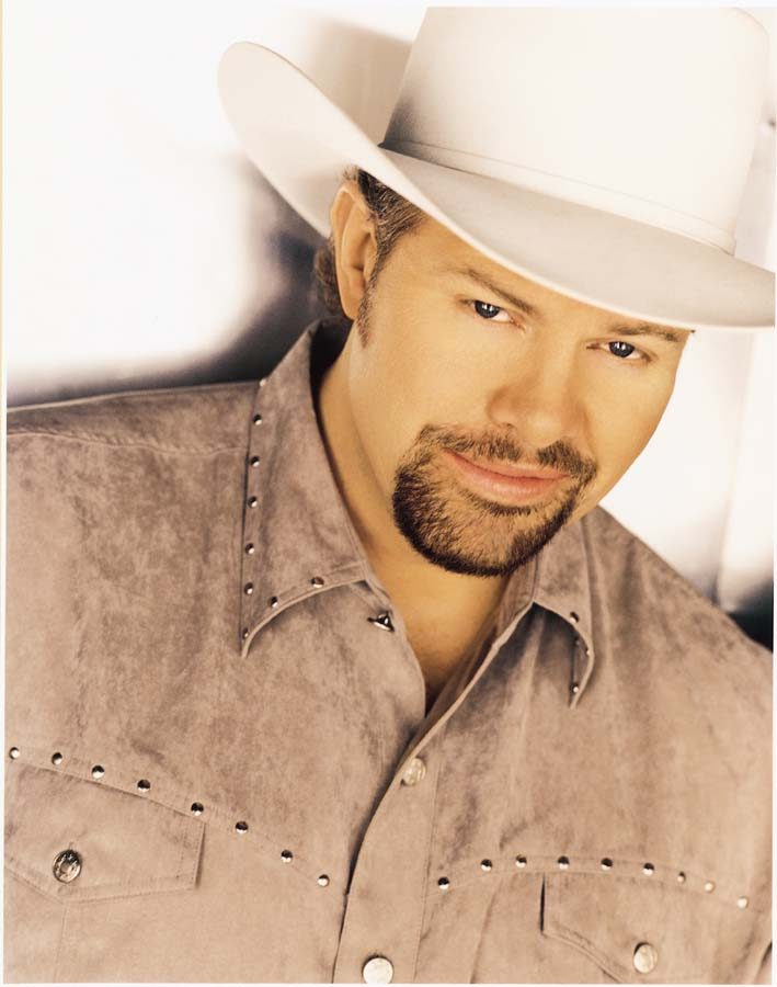 toby keith Toby keith new songs, albums, biography, chart history, photos, videos, news, and more on billboard, the go-to source for what's hot in music.